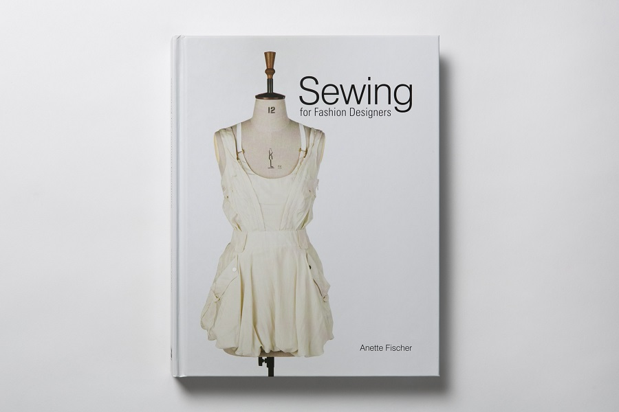 Sewing for Fashion Designers